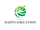 HAPPY EDUCATION
